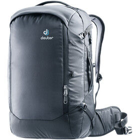 Deuter Aviant Access 38 Sac à dos de voyage, black